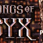 Songs of Syx Cracked PC [RePack]