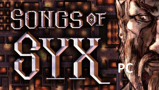 Songs-of-Syx-Free-Cracked