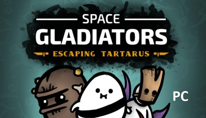 Space-Gladiators-Escaping-Tartarus-Free-cracked
