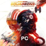 Star Wars Squadrons Cracked PC [ RePack ]