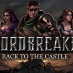 Swordbreaker Back to The Castle HOODLUM Cracked PC [RePack]