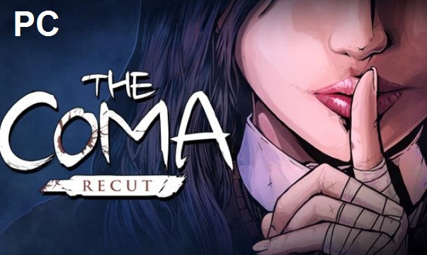 The Coma Recut cracked