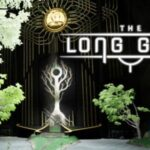 The Long Gate Cracked PC [RePack]