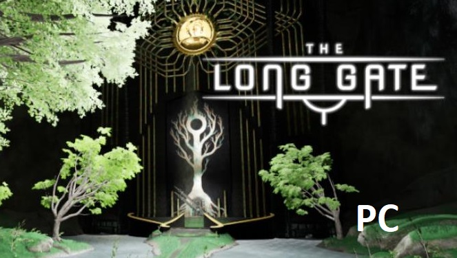 The-Long-Gate-Cracked