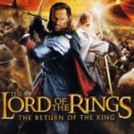The Lord of the Rings: The Return of the King Cracked PC [RePack]