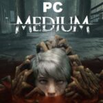 The Medium Cracked PC Game CODEX [RePack]