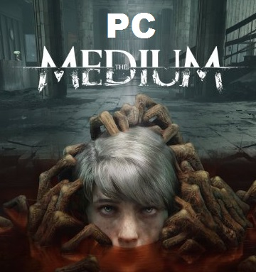 The Medium download free