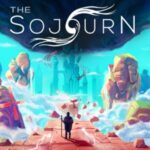 The Sojourn-GOG Cracked PC [RePack]