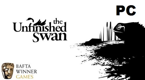 The Unfinished Swan Download Free