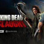 The Walking Dead Onslaught Cracked PC [RePack]