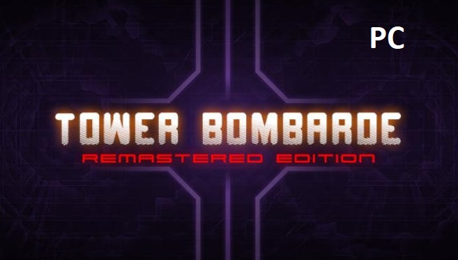 Tower-Bombarde-Free-cracked