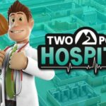 Two Point Hospital REMIX CODEX Cracked PC [RePack]