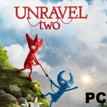 Unravel Two CODEX download free