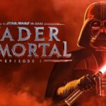 Vader Immortal Episode I Download Free PC RePack