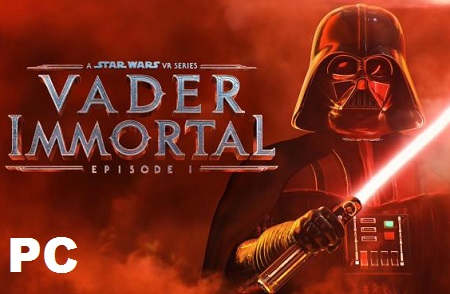 Vader Immortal Episode I download free pc
