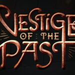 Vestige of the Past Cracked PC [RePack]