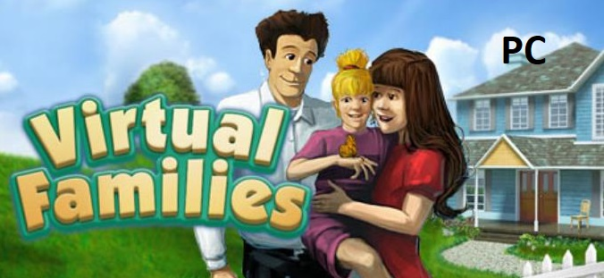 Virtual-Families-Free-cracked
