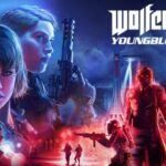 Wolfenstein Youngblood Cracked CODEX PC [RePack]