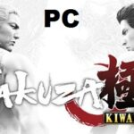 Yakuza Kiwami 2 CODEX Download Free PC RePack