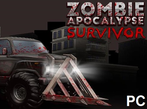 Zombie Apocalypse Survivor cracked
