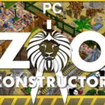 Zoo Constructor SiMPLEX Cracked PC Game [RePack]
