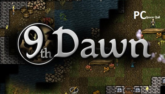 9th-Dawn-Classic-Clunky-controls-edition-Free-cracked