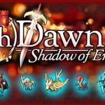 9th Dawn III Cracked PC [RePack]