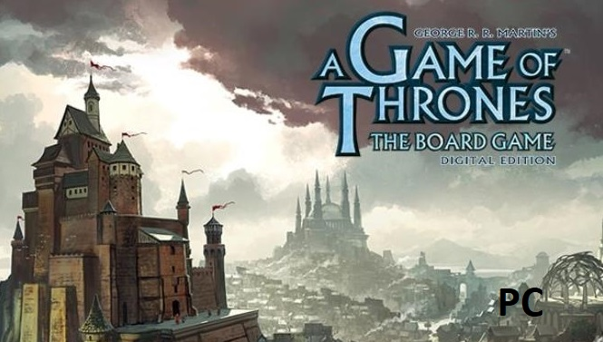 A-Game-of-Thrones-The-Board-Game-Digital-Edition-Free-cracked