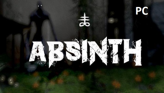 Absinth-Free-Download cracked