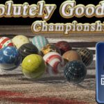 Absolutely Goode Championship Cracked PC [RePack]