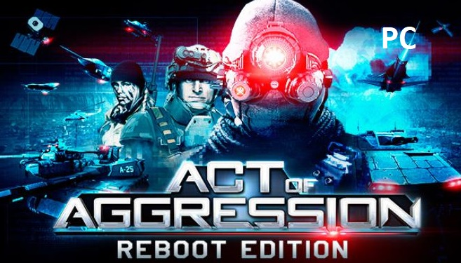 Act-of-Aggression-Reboot-Edition-Free-cracked