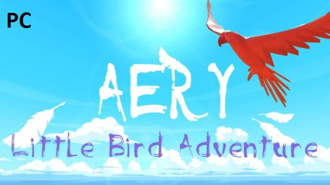 Aery-Little-Bird-Adventure-Free-cracked