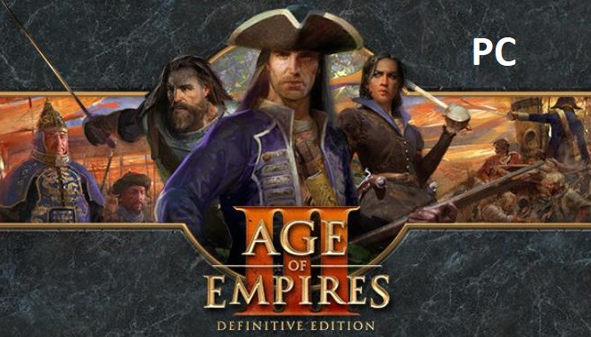 Age-of-Empires-III-Definitive-Edition-Free-carcked