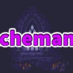 Alchemania Cracked PC [RePack]