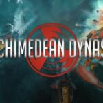 Archimedean Dynasty Cracked PC [RePack]