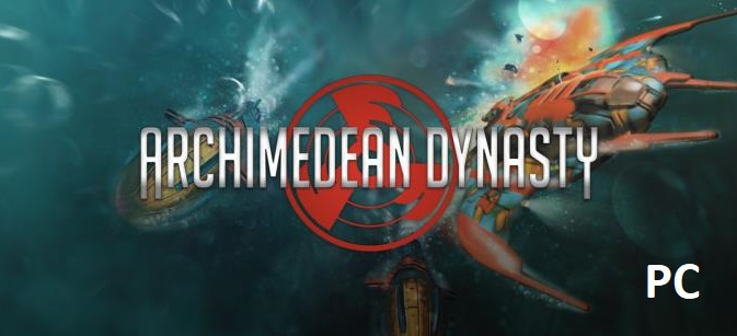 Archimedean-Dynasty-Free-cracked