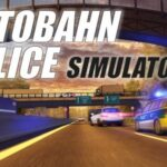 Autobahn Police Simulator Cracked PC [RePack]