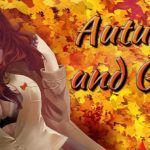 Autumn and Girls Cracked PC [RePack]