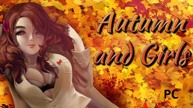 Autumn-and-Girls-Free-cracked