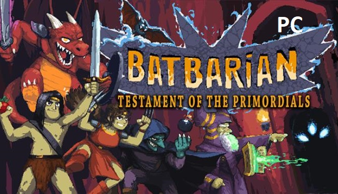 Batbarian-Testament-of-the-Primordials-Free-cracked