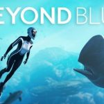Beyond Blue Cracked PC [RePack]