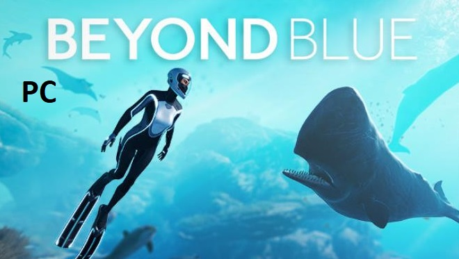 Beyond-Blue-Free-cracked