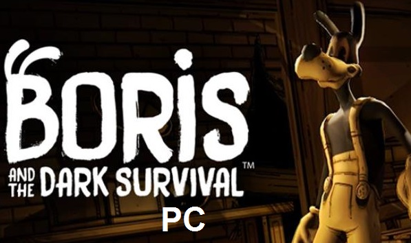 Boris and the Dark Survival cracked