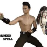 Broken Spell 2 SKIDROW Cracked PC [RePack]
