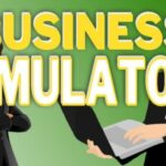 Business Simulator Cracked PC [RePack]