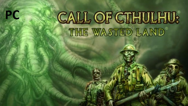 Call-of-Cthulhu-The-Wasted-Land-Free-cracked