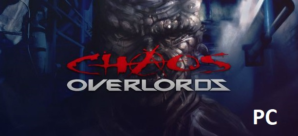 Chaos-Overlords-Free-cracked
