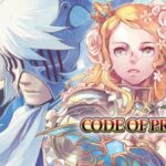 Code of Princess EX Cracked PC [RePack]
