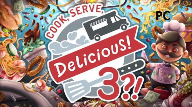 Cook-Serve-Delicious-3-Free-cracked
