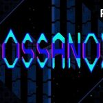 Cossanox Cracked PC [RePack]